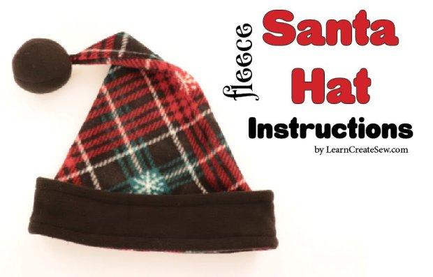 santa-hat-image